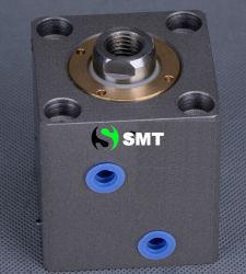 Cxrシリーズ油圧コンパクトな空気の空気シリンダー
