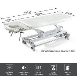 Cama Médica ajustáveis, leitos hospitalares equipamentos médicos para venda