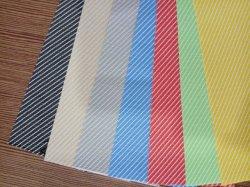 Lichtschutz-Gewebe-Solarvorhänge auf Verkauf, kundenspezifisches fertiges Fenster, Behandlung-Vorhänge, Twilled Lichtschutz, Lichtschutz-Rollen-Vorhang-Gewebe, Sonnenschein-Gewebe,