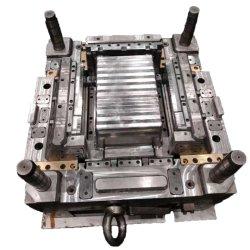 Qualitäts-Gesichtssorgfalt-Geräten-bewegliches Schönheits-Instrument-Gehäuse-Gerät