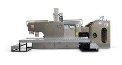شاشة أسطوانة الإيقاف التلقائي الكامل لسعر المصنع اضغط على JB-1050A مع أوكازيون 9001