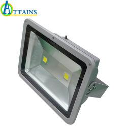 Proiettore LED RGB per esterni con decorazione per paesaggi marini da 100 W e 120 W. Proiettore LED a risparmio energetico a colori rosso/verde/blu