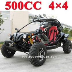 Novo 500cc Go Karts Gokart 500cc dune buggy (MC-450)