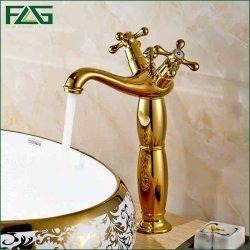 Navio de Pintura Ouro Flg banho de vapor de água da bacia hidrográfica batedeira