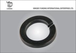 La Chine DIN127B DIN7980 fii-L-9 la norme DIN rondelle ressort (YD-SW043)