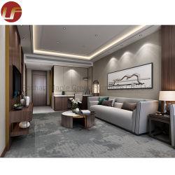 فندق غرفة نوم أثاث لازم رخيصة يستعمل فندق أثاث لازم لأنّ عمليّة بيع