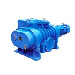 Les racines de la pompe à vide industriel Mini Portable rotative à ailettes diaphragme à mouvement alternatif de défilement à déplacement positif centrifuge meilleurs fournisseurs DC AC Pompe à vide