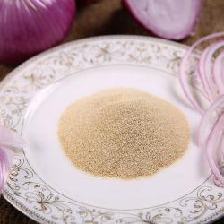 Новую Культуру гранулированный лук гранулы 40-80 сетка