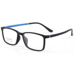 Großhandel Korea Design Elastische Farbe Brillen Stock Brillen Optischen Rahmen