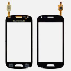 Эта тенденция Tactil Pantalla Duos S7562 сенсорный экран для Galaxy