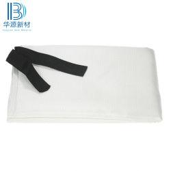 Высокая температура 3732 E стекловолоконной ткани противопожарное одеяло