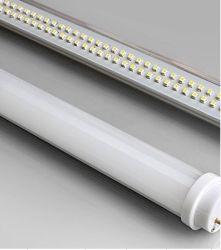 Yaye CE/RoHS Gefäße des Zustimmungs-Fabrik-Preis-1200mm 20W LED der Gefäß-/T8 18W LED des Gefäß-0.9m 15W LED mit der 2 Yeas-Garantie