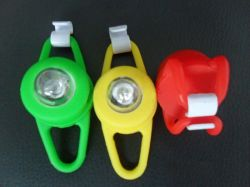 Design OEM profissional LED Mini Aluguer de luz,