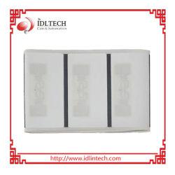 Parabrisas RFID Tag/etiqueta RFID Tag/tarjeta pasiva