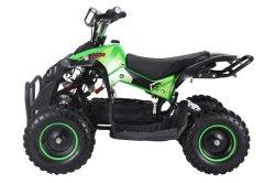 Nieuw model 800W 4-wielen off-road High Power Electric ATV 2021