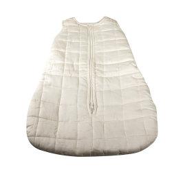 Warme Baumwolle gesteppter Winter-Modell-Baby-Schlafsack und Sack für Kind-und der Kleinkind-6-12 Monat