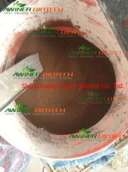 Fungicida Famoxadona 22,5% + Cymoxanil 30% Wdg/DF de batata e tomate e início da tarde
