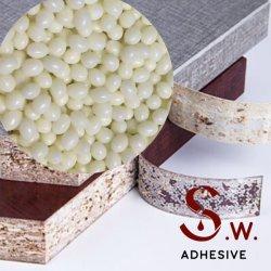 Cantos/ Edgebanding Premium de adhesivo termofusible/ adhesivo hot melt en muebles/ Carpintería