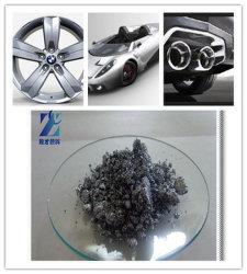 Flash алюминиевые вставки сияющий эффект пигмента на автомобиле колеса живопись
