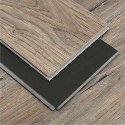 4mm 静電気防止 PVC ビニール製床張りタイル