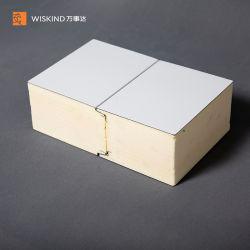 أفضل سعر تخزين بارد مجلس إدارة الروكووف والسندويتشات مع SGS شهادة من الصين
