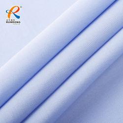 Tessuto generale uniforme tinto del poli del cotone Workwear della saia TC 65/35