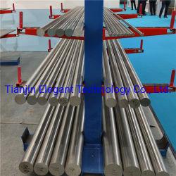 圧力容器のチタニウム装置のためのチタニウム棒チタニウムの棒/チタニウムシートチタニウムホイル