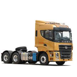 2020 venda quente CAMC Qualidade elevada 6*4 caminhões trator
