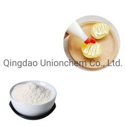 Weißer Puder-Xanthan-Gummi für Nahrungsmittelgrad