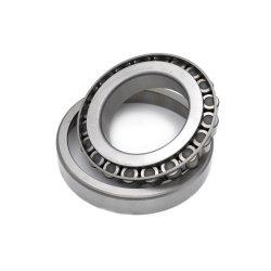 Cuscinetto a rullo del cono di riga dell'acciaio 352028 del rifornimento della fabbrica del cuscinetto doppio 32213 32228