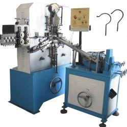 기계 (GT-HM-5S)를 만드는 자동적인 금속 걸이 훅