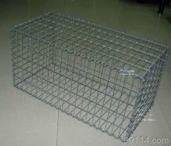 1X1X2m с шестигранной головкой проволочной сетке оказании помощи мятежникам в салоне