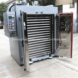 Horno de secado de electrodos de soldadura industrial en venta en China