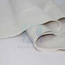 100 игольчатый хлопка волокна ткани, полиэстер Batting стеганых матрасов