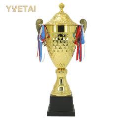 Trofeos de Honor de metal personalizados profesional