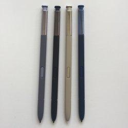 Для Samsung Galaxy примечание 8 / N9500 нажмите стилусом S Pen