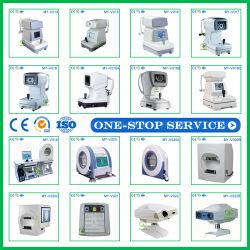 Китай высокого качества и низкой цене медицинских инструментов проверки глаз в офтальмологии офтальмологии оборудования