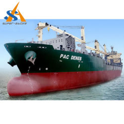 50000dwt Bulk Carrier Cargo Ship