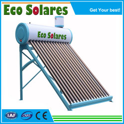 Piezas de Repuesto Accesorios solar calentador de agua solar Calentador de copia de seguridad barra de magnesio de la resistencia de calentamiento de la estación de trabajo Controlador de vaso de expansión el depósito de expansión
