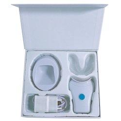 Los dispositivos médicos de ortodoncia Dental Dispositivo Dental de instrumentos