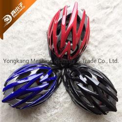 Sport Helmet, Ski/Bike/Skating/Skateboard/Bicycle Helmet met flitslicht