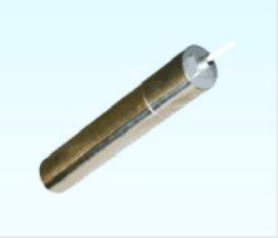 Ns-60c Giroscópio de fibra óptica de três eixos para inclinómetro