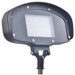 CUL UL область 60 Вт лампа для освещения Pole