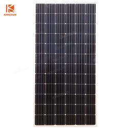 заводская цена 330W Mono-Crystalline кремниевых солнечных батарей/модуля