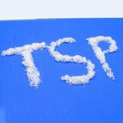 Les additifs alimentaires activateurs de saveurs de phosphate trisodique/TSP