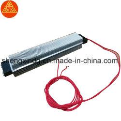 De Elektrische Radiator van uitstekende kwaliteit Heatsink Sx434 van de Hoge Precisie