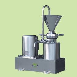 Pfeffer-Erdnuss-Soße Colliod Miller Schleifmaschine
