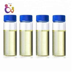 Óleos de aromaterapia puros e naturais Lavender Menta Rose Sandalwood Premium Conjunto de óleos essenciais Óleos Perfume fragrância, óleo de perfume de alta qualidade, Óleo de perfumaria