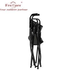 Складные сахарного тростника Memory Stick™ со стулом для походов и кемпинга