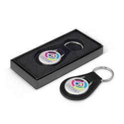Design personnalisé de haute qualité bijoux collier boucles d'oreille pliable carton Trousseau d'impression du logo Coin emballages en papier boîte cadeau souvenir d'affaires pour